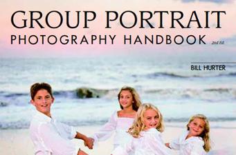 Retrato de Grupo