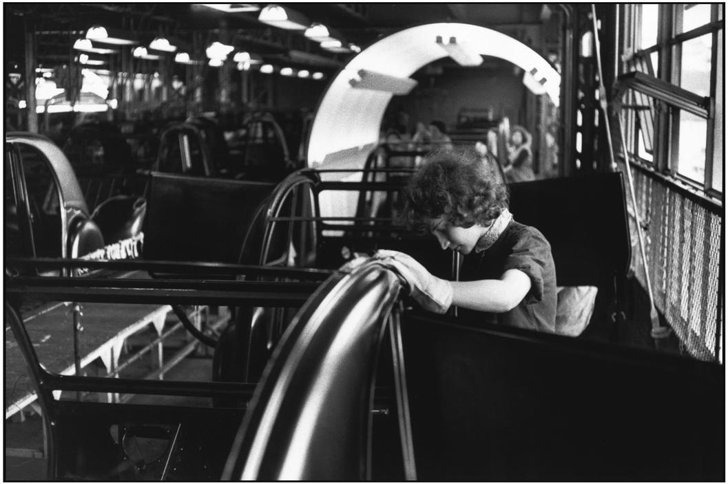 04henri-cartier-bresson-1959