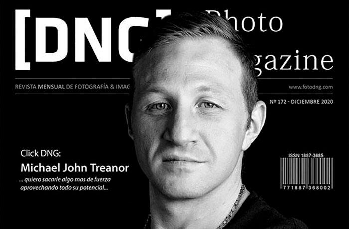 Revista FotoDNG – Diciembre 2020
